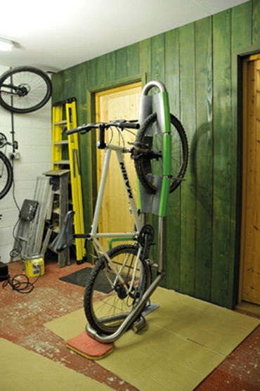Bicycle stand_01